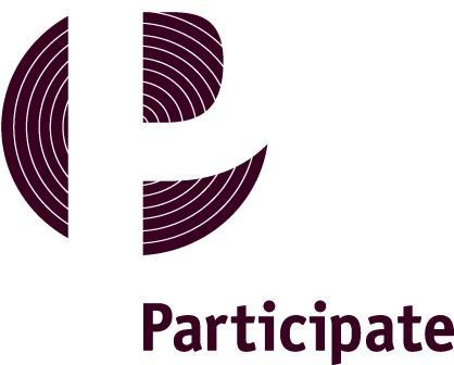logo_Participatev1